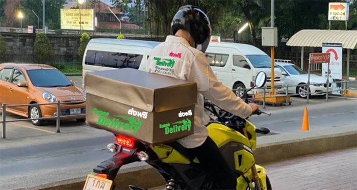 sunee-delivery-03.jpg