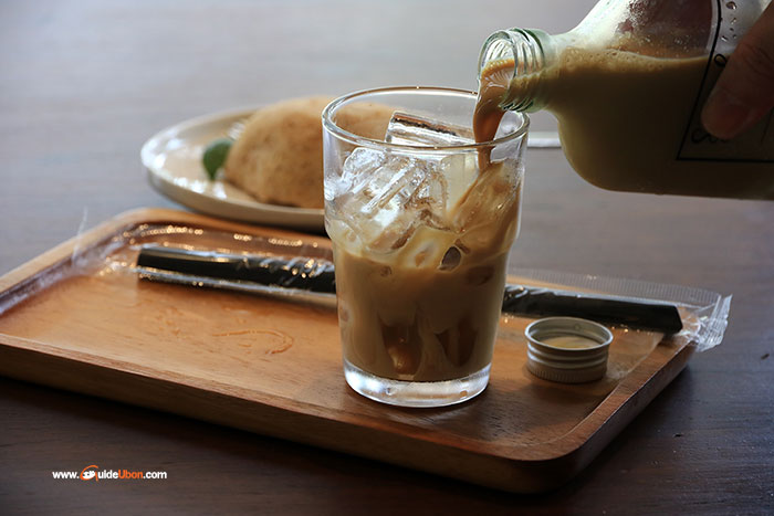 แสนสุข-sansook-home-cafe-12.jpg