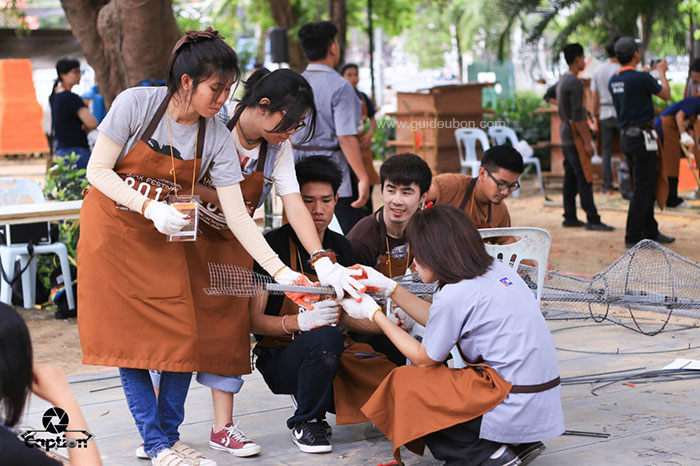 UBON-INTERNATIONAL-WAX-FESTIVAL-2016-07.jpg