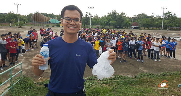 Plogging-Run-02.jpg