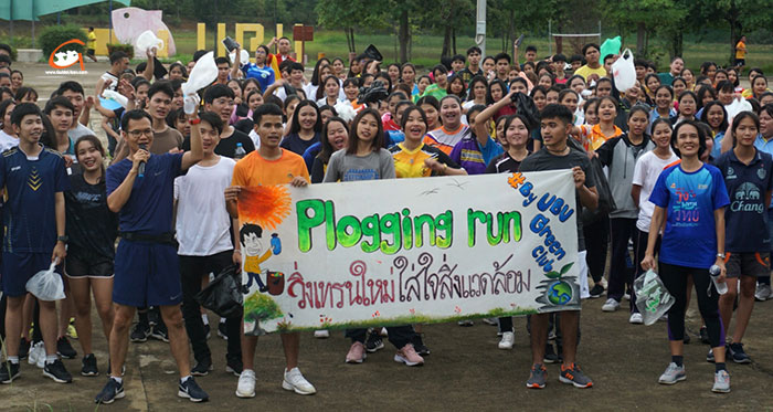 Plogging-Run-03.jpg