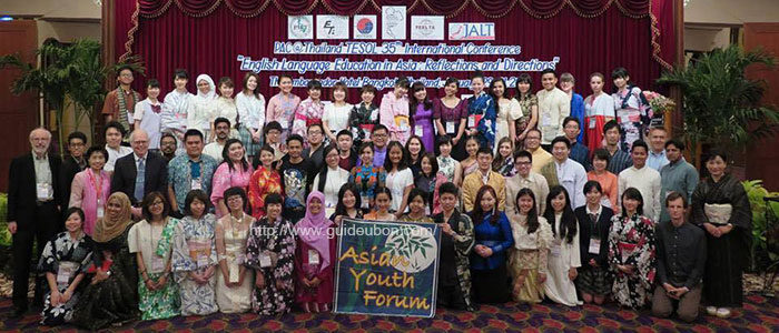 Asian-Youth-Forum-01.jpg