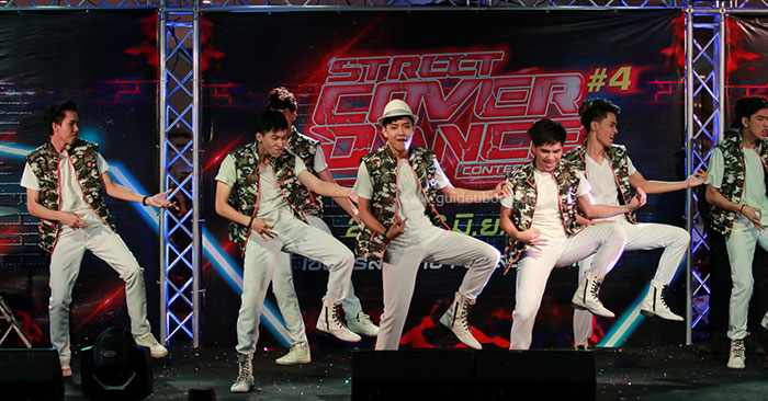 STREET-COVER-DANCE-CONTEST-2017-04.jpg