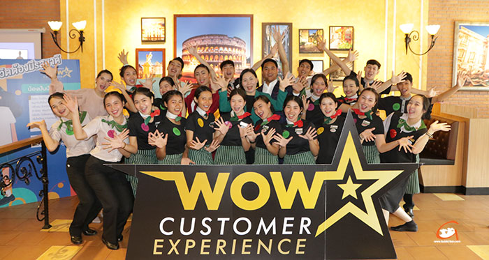 1112-wow-customer-experience.jpg