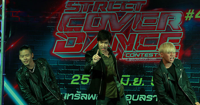 STREET-COVER-DANCE-CONTEST-2017-05.jpg